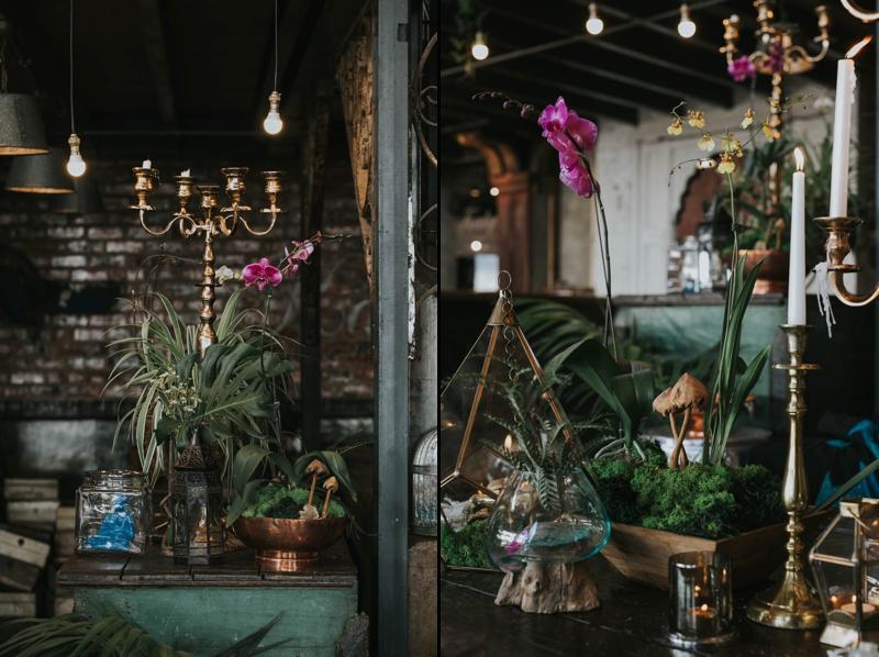 Katys Palace Bar | Page and Holmes photography_0361