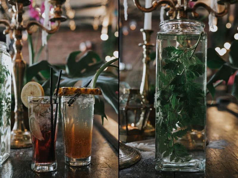 Katys Palace Bar | Page and Holmes photography_0363