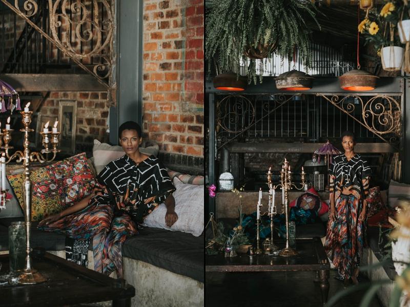 Katys Palace Bar | Page and Holmes photography_0367