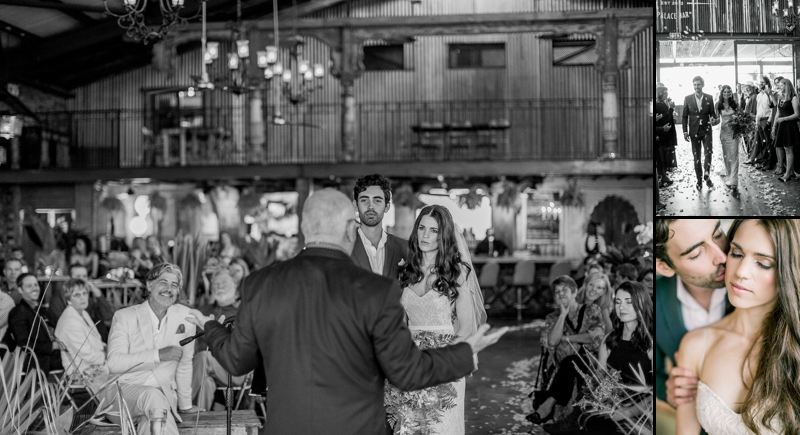 Katys-Palace-Bar-Wedding-Venue_0008