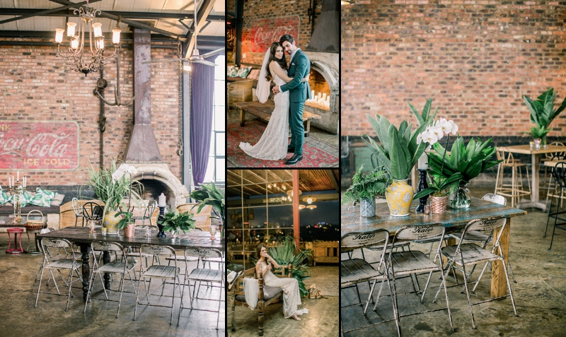 Katys-Palace-Bar-Wedding-Venue_0009