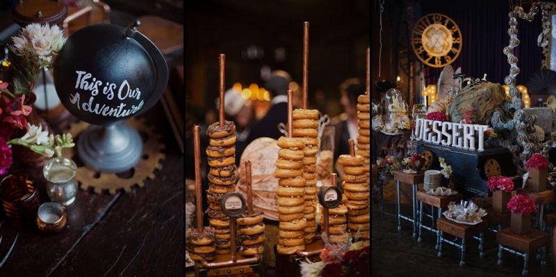 Katys-Palace-Bar-Wedding-Venue_0218