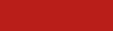 logo_Emily Moon