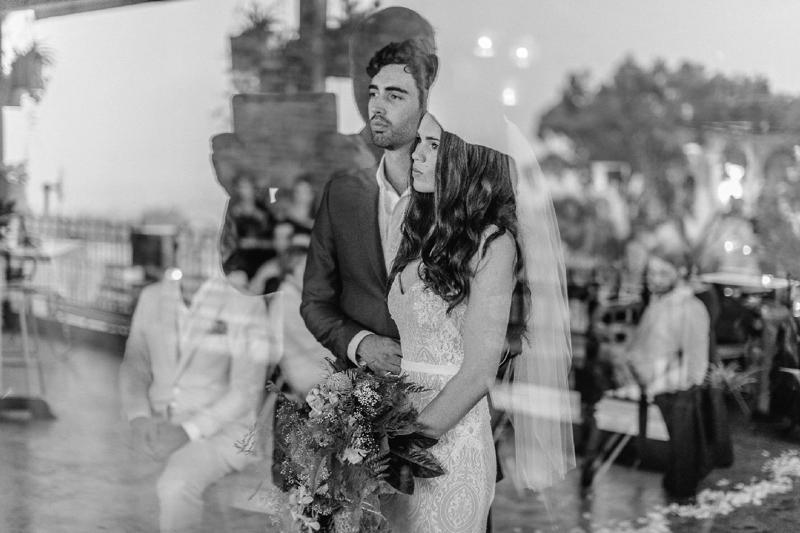 Katys-Palace-Bar-Wedding-Venue_0007