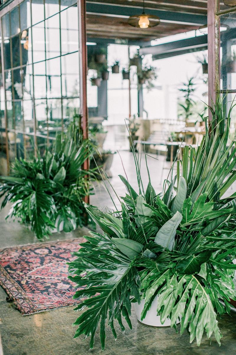 Katys-Palace-Bar-Wedding-Venue_0017