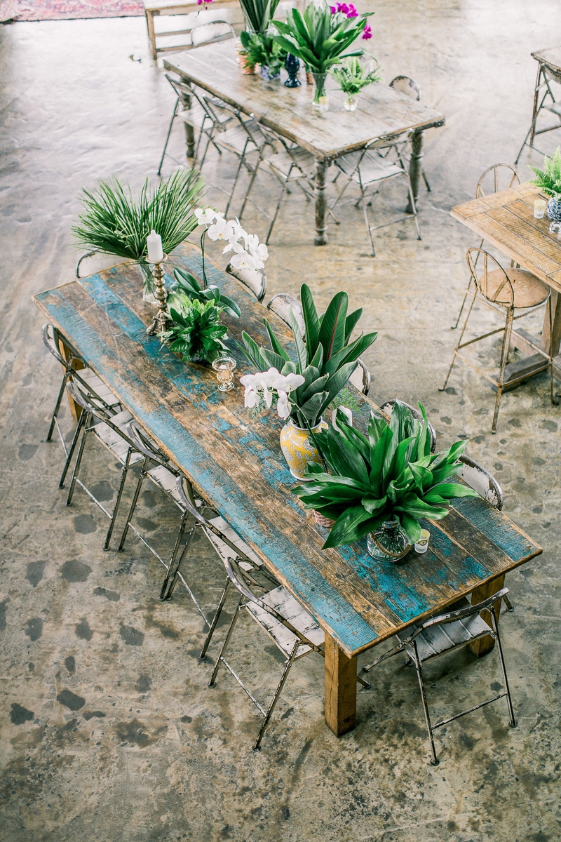 Katys-Palace-Bar-Wedding-Venue_0019