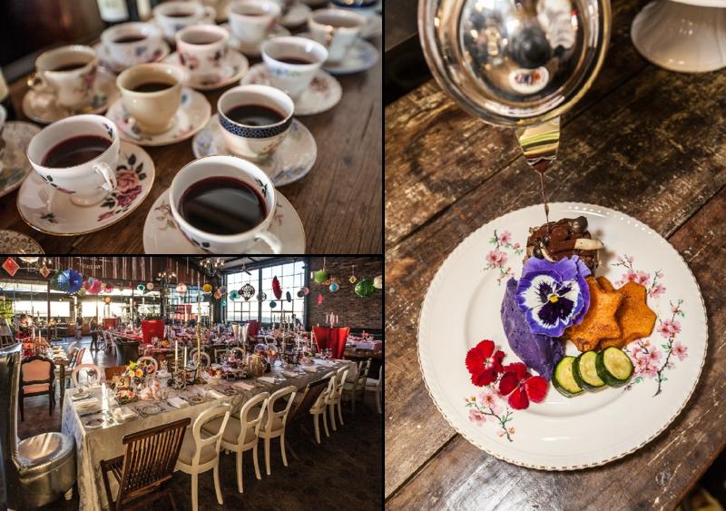 Katys-Palace-Bar-Wedding-Venue_0070