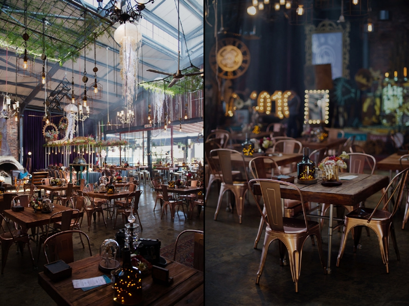 Katys-Palace-Bar-Wedding-Venue_0220