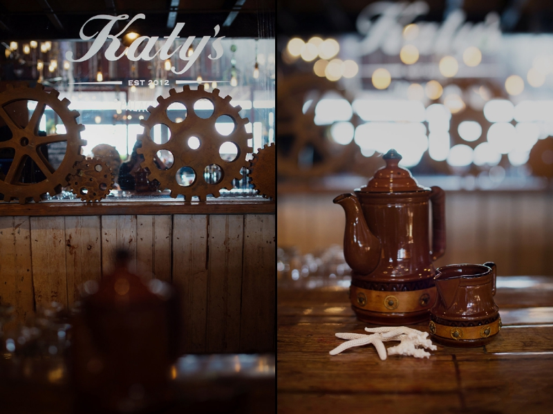 Katys-Palace-Bar-Wedding-Venue_0232