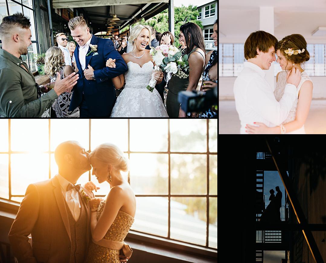 Wedding-shootsV2.2